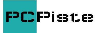 PC Piste.fi