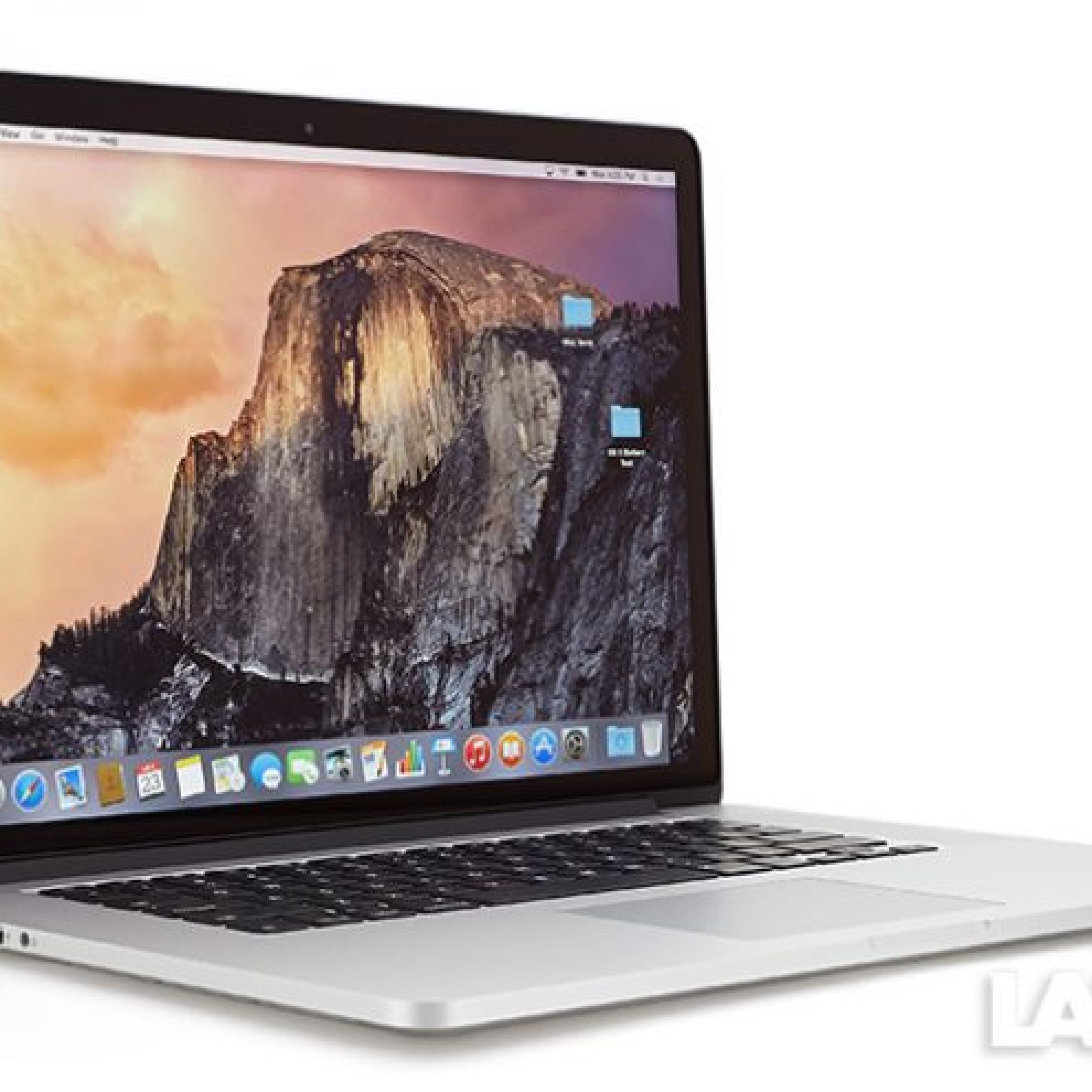 APPLE    MACBOOK PRO 9.2 ,  13″ (Mid 12)  ,   I7-3520M , 8GB , 256GB  Tulossa