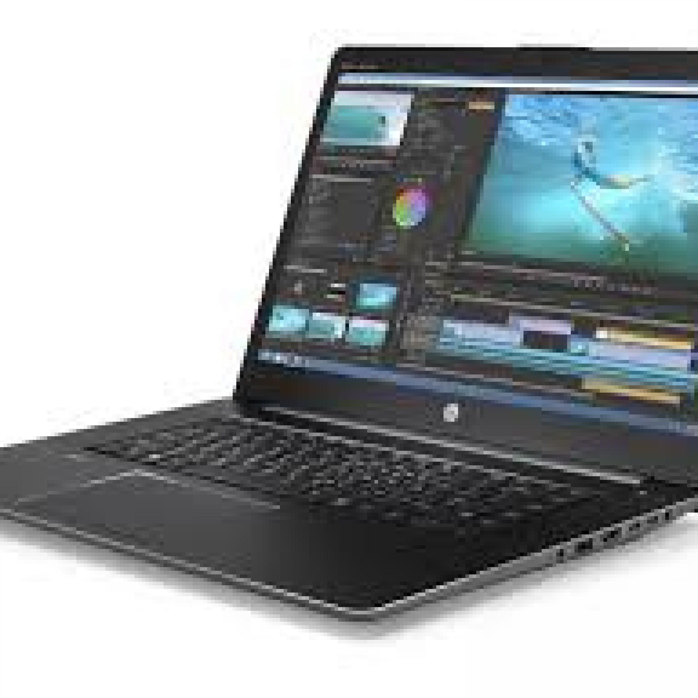 Zbook 15 Studio G3  , 15,6″ 4k 3840 x 2160 ,  IPS , i7-6820HQ , 16GB , 1TB , Takuu 12kk