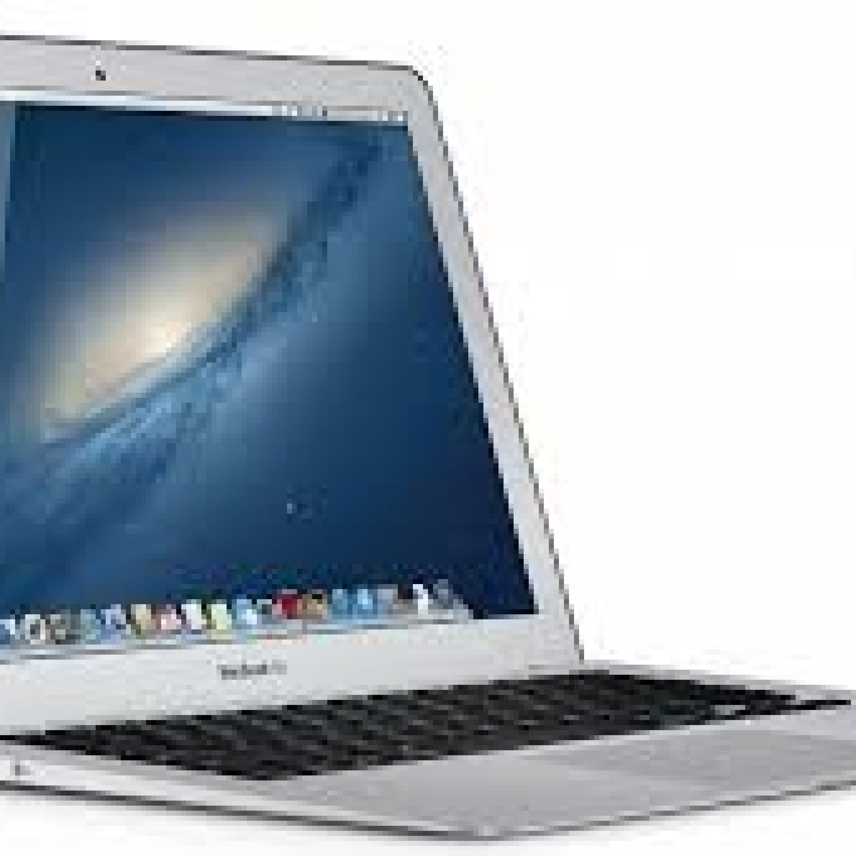3. APPLE    MACBOOK AIR 11, 7.1 (Early 15) 8GB , 128GB Office 2016 Home & Student  Takuu 6kk