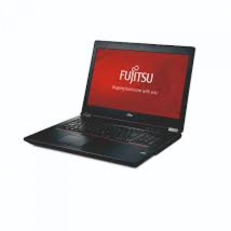 FUJITSU Celsius H760, 15,6″ FHD, I5-6440HQ, 256GB Nvme, 16GB , Quadro M620M , Takuu 12kk