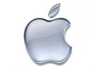Käytetyt apple tuotteet