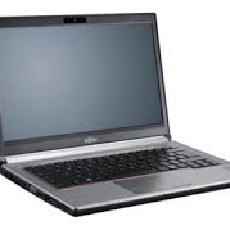 Fujitsu E736 , 14″ HD , i5-6300U , 8GB DDR4 , 256GB SSD , Takuu 12 kk