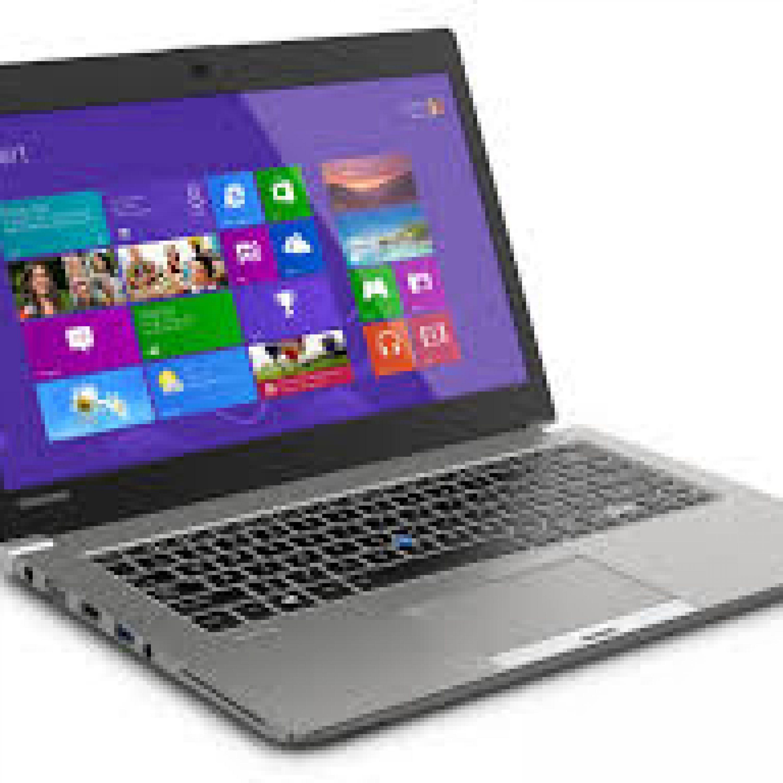 Toshiba Portage Z30-C 13,3″ FHD , i7 6500U , 16GB , 256GB SSD , Takuu 12kk