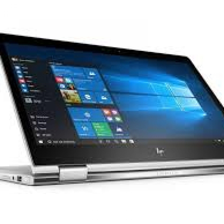 HP Elitebook  x360 1030 G2 13,3″ FHD , i5-7300 , 16 GB , 512GB SSD Takuu 12kk