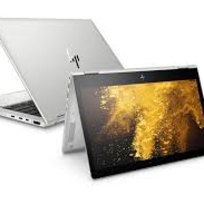 HP Elitebook x360 1030 G3 13,3″ FHD UWVA Kosketus , i5-8350U , 16GB , 512GB SSD  Tehdastakuu päättyy 11.01.1022