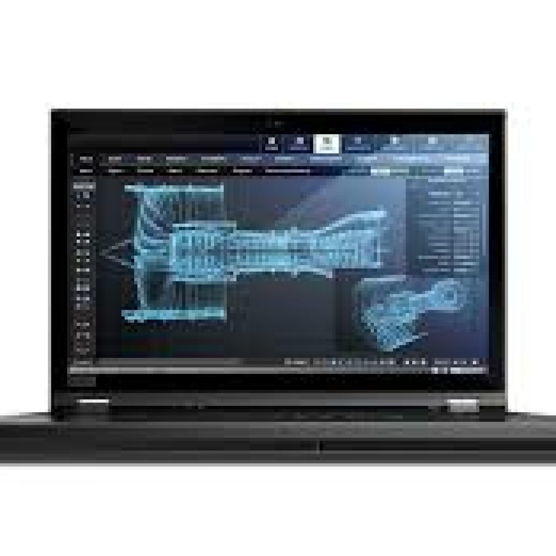 Uusi Thinkpad P53, 4K UHD IR , i7 9850H , Quadro RTX4000 , 64GB, 1TB NVMe , Tehdastakuu päättyy 05.02.2023