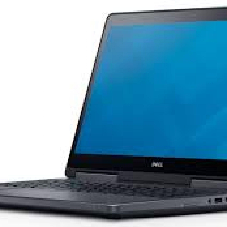 Dell Precision 7510 15.6″ FHD ,  Xeon® E3-1535M v5 , 16GB , 500GB Nvme , Takuu 12kk