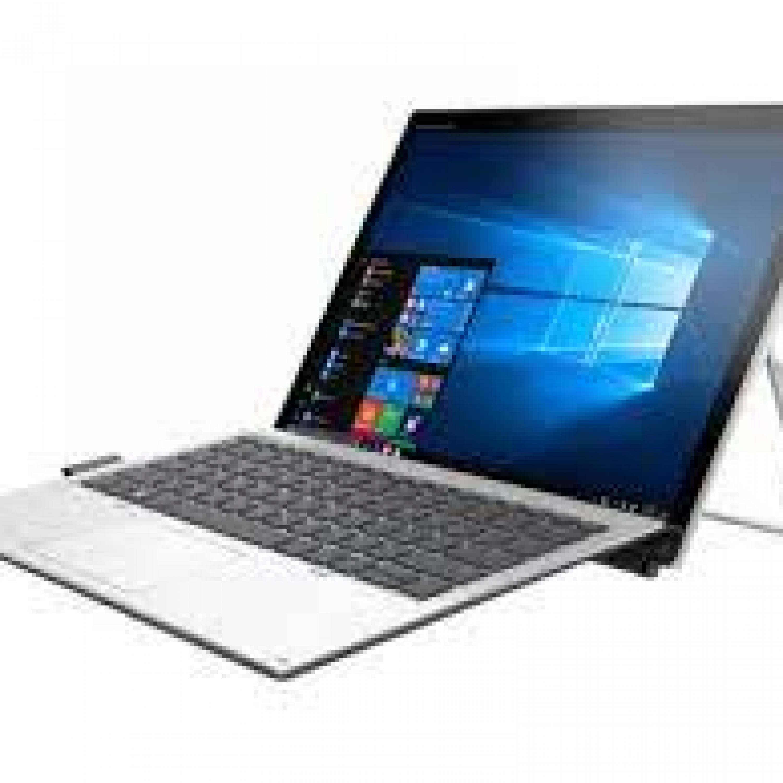 HP Elite X2 1013 G3 13″ 3K2K, 16GB,  i7-8650U, 256GB Nvme, Win 10  Pro,Tehdastakuu päättyy 14.03.2022