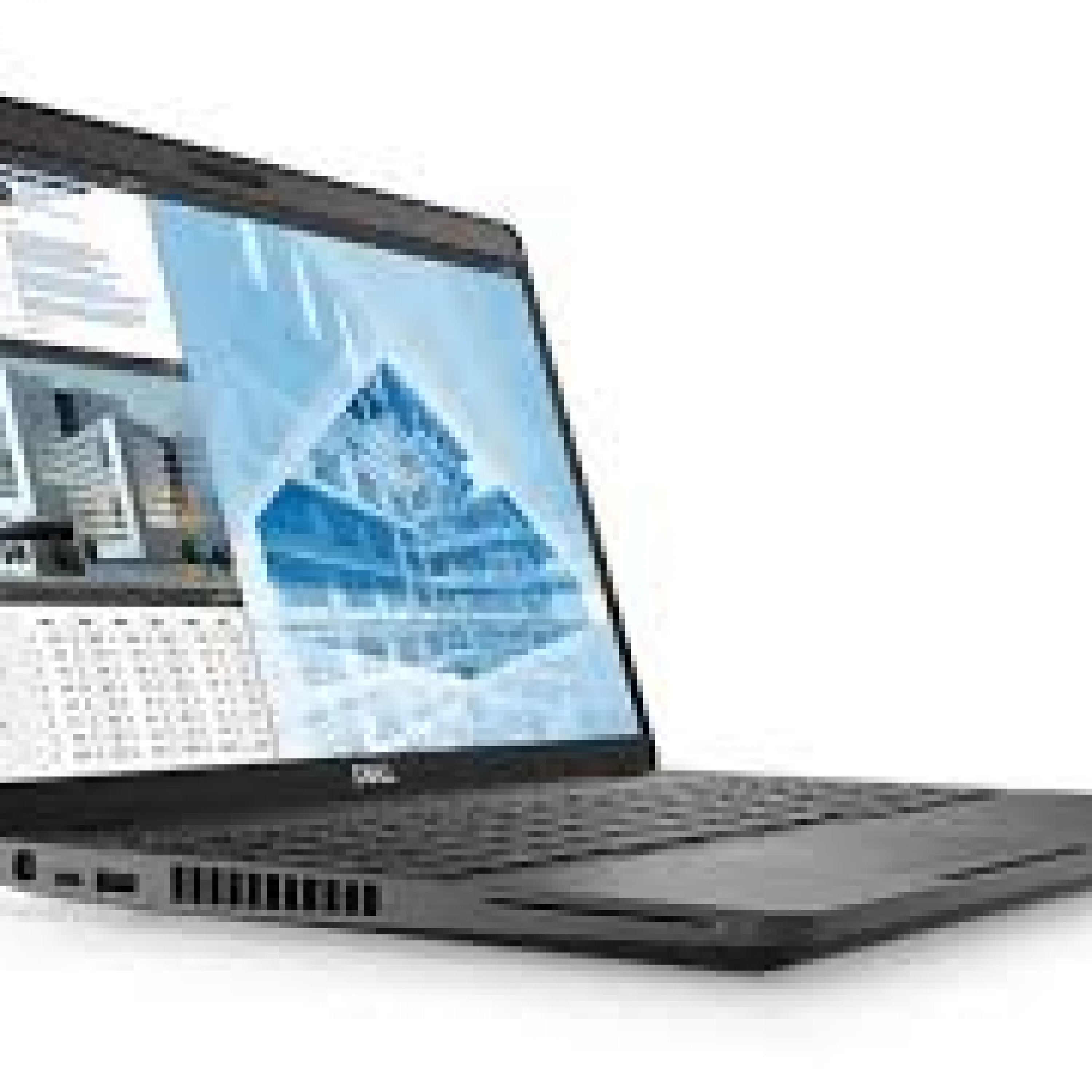 Dell Precision 3540 15,6″ FHD, i7-8565U, 16GB, 500GB NVme , Win 10 Pro