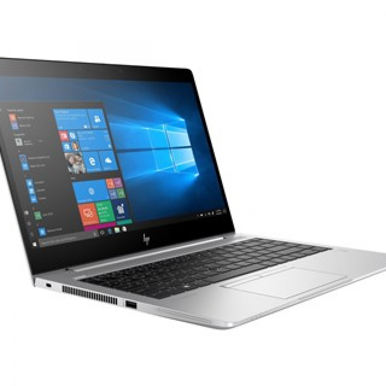 HP Elitebook 840 g6 14″ FHD, I5-8265U, 16GB, 256GB Nvme Tulossa