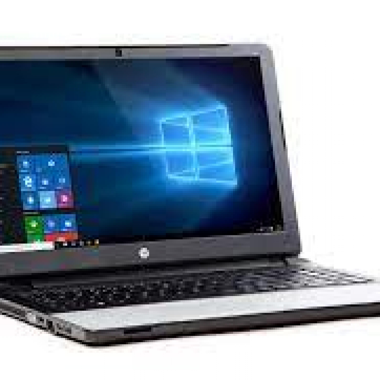 HP 350 G2 15,6″ HD ,i5-5200U, 8GB, 120GB, Win 10 Pro